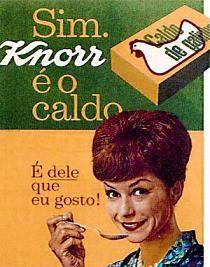 cartazes publicitários portugueses - Pesquisa do Google