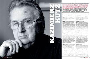 Kazimierz-Kutz
