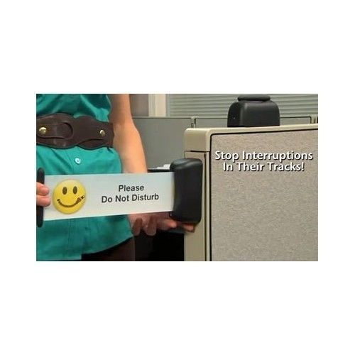 office cube accessories. Cubicle Accessories Funny Signs For Office Name Plates Pimp My Desk Space Learn Cube E