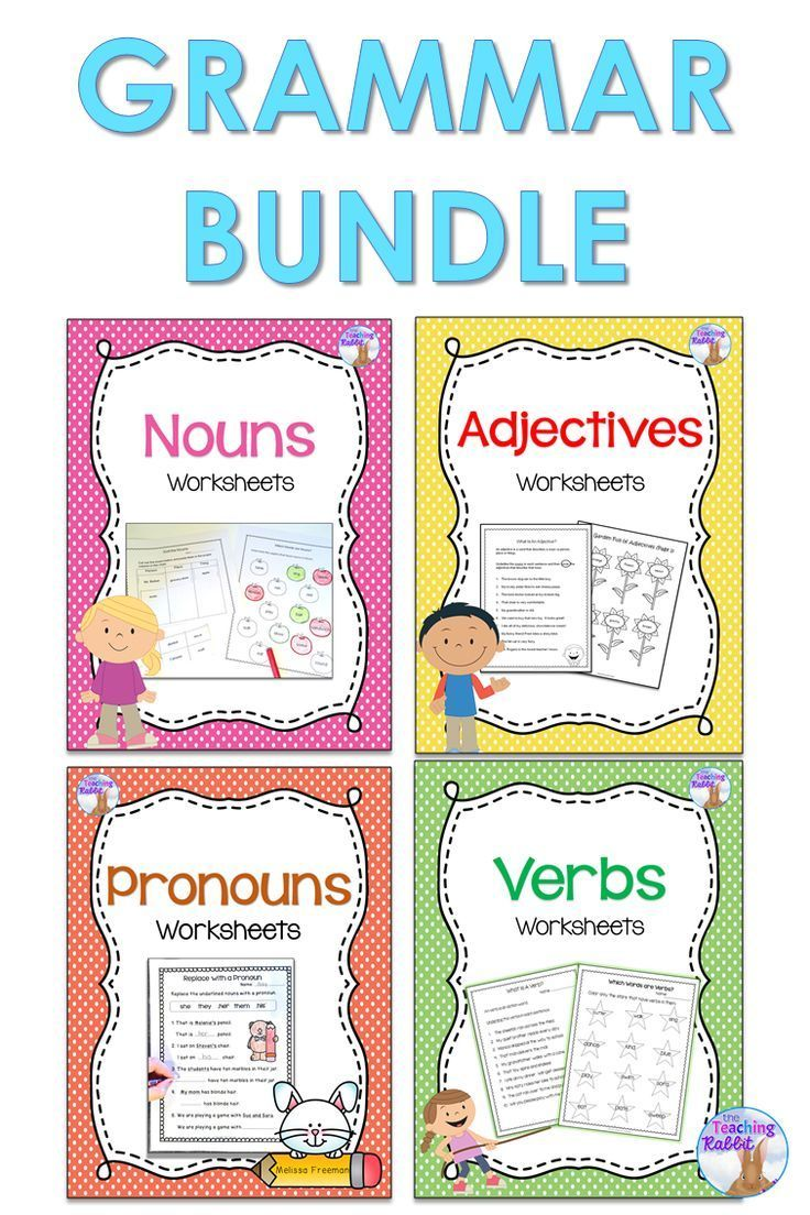 17 Best ideas about Nouns And Pronouns on Pinterest  Sentence  education, multiplication, alphabet worksheets, and grade worksheets Noun And Pronoun Worksheets For Middle School 1104 x 736