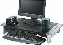 Fellowes Подставка под монитор Premium FS-8031001