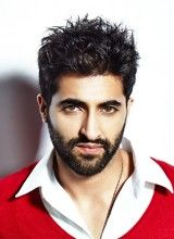 Akshay Oberoi sets the stage for a better future