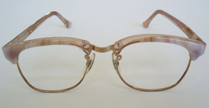 Vintage Shuron Eyeglass Frames : 17 Best ideas about Retro Eyeglass Frames on Pinterest ...