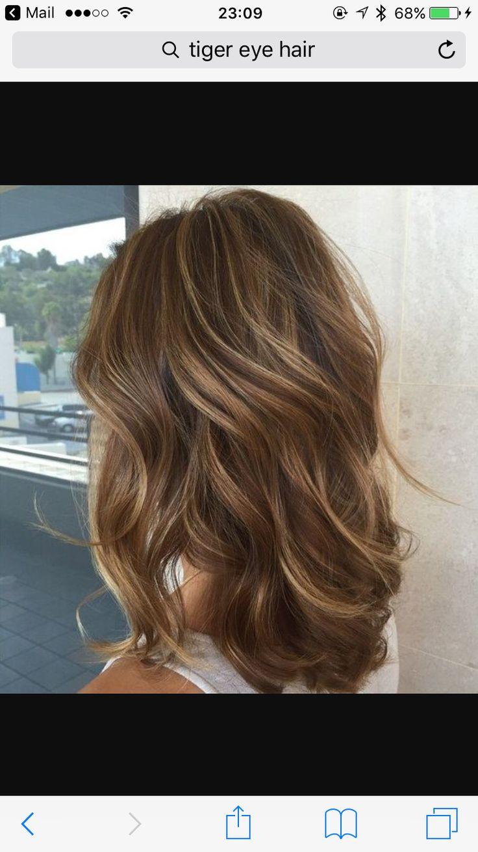 best blonde balayage bob images on pinterest hair cut hair
