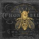 Honey Bee Wall Art, Canvas Prints, Framed Prints, Wall Peels | Great Big Canvas