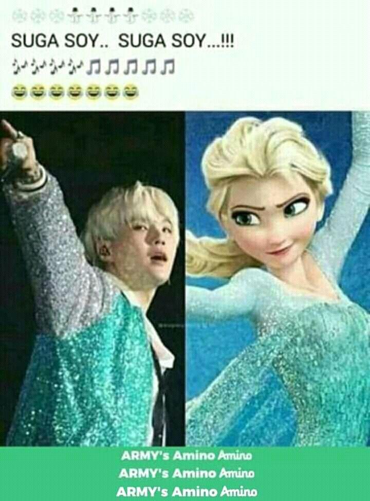 Memes Bts Bts Boys Bts Bts Yoongi