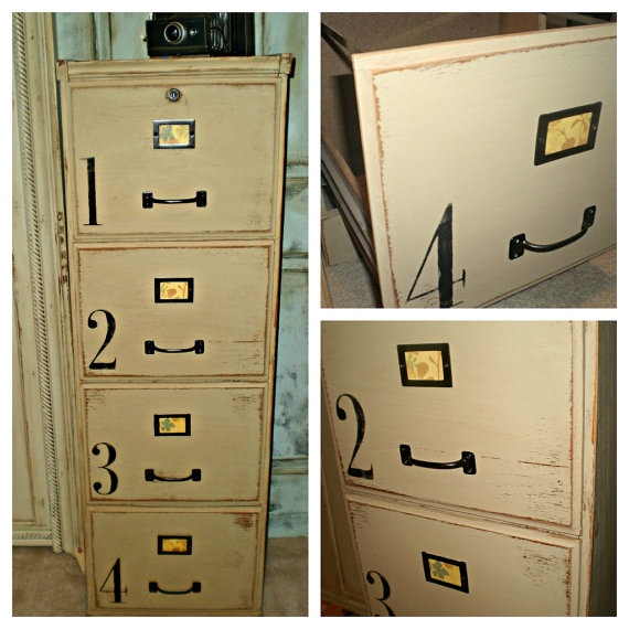 cute file cabinet 24 innovative file cabinets yvotube 14397