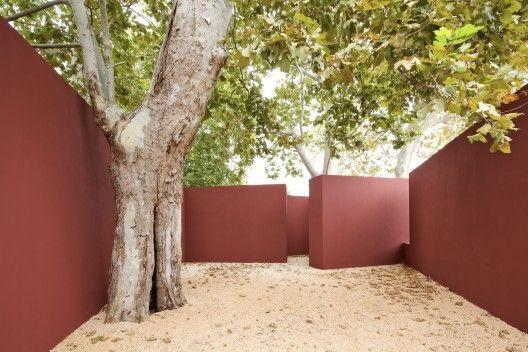 Venice Biennale 2012: Alvaro Siza (13)