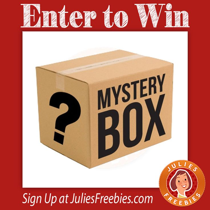 Facebook Twitter PinterestHere is an offer where you can enter to win 1 of 10 Mystery Boxes filled to the brim from Factory Direct Craft! ENTER HERE