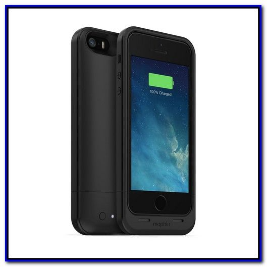 Whats up associates comipegasus, on this Iphones At Metropcs article, we  provides you with all doable solutions, from Iphones At Metropcs questions.
