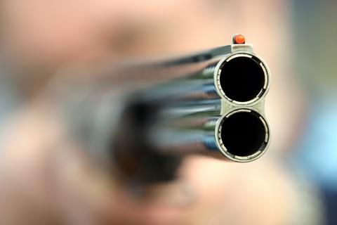 Νikolas: Σοκ στην Αλαμπάμα: 11χρονος σκότωσε 8χρονη για ένα...