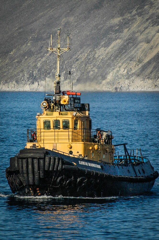 tugboat essayons 67-68 bacon, willard - 640th tr det (tugboat), camp vayama, sattahip   larry, (jay, me), hq, 538th en bn (con), fort knox, ky & camp essayons,.