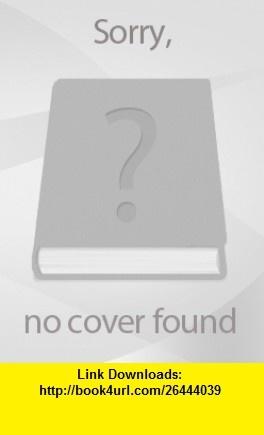 I/M Coll Alg Functn Appr (9780201132915) Mervin L. Keedy, Marvin L. Bittinger , ISBN-10: 0201132915  , ISBN-13: 978-0201132915 ,  , tutorials , pdf , ebook , torrent , downloads , rapidshare , filesonic , hotfile , megaupload , fileserve