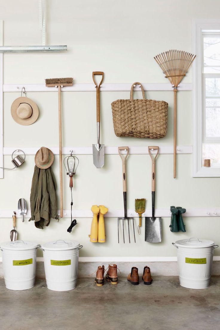 98 best vegetable garden design images on pinterest | gardening