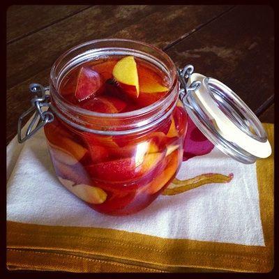 pickles-nectarine.jpg