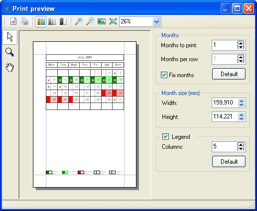 Ovulation Calendar Webmd : Best ovulation calendar images on pinterest