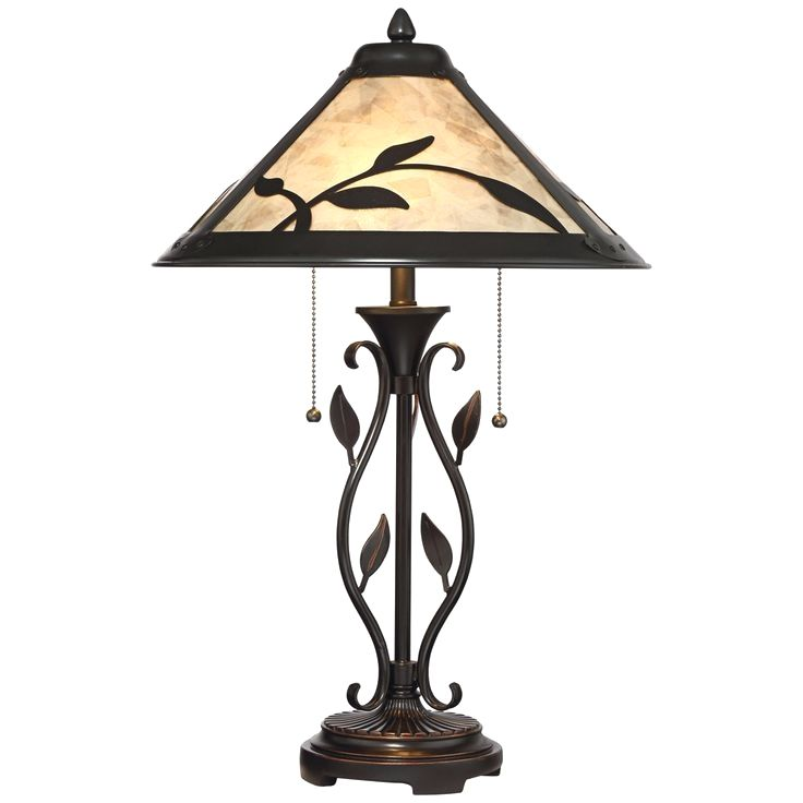 Table Lamps 36 Inches Tall Click Visit Link Above To Read More At Are Decorative