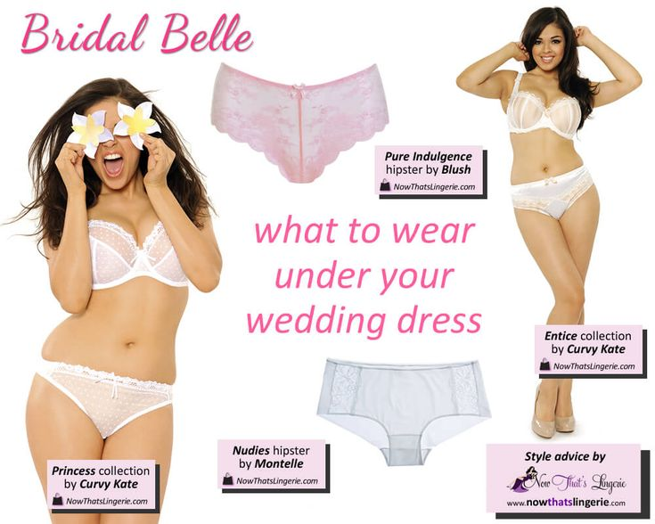 188 Best Wedding Dress Lingerie How To Buy Undergarments