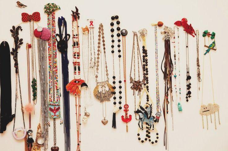 #jewelry #accessories #fashionaccessories #fashiongoals #fashionjewelry #fashion #fashionlove #FashionItemsEveryGirlMustHave #fashionist #neckpieces #rings #insta #instamode #instamood #instafollow #instalove #goodvibes #vibes #instagram #instalike #blog #blogger #indianblogger #blackandwhite