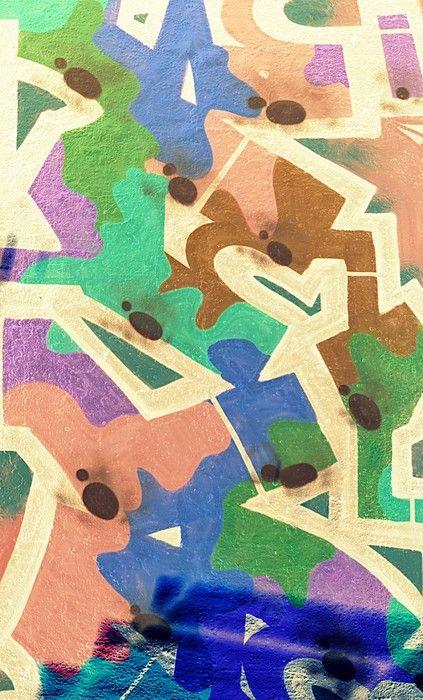 Colourful Cubism from $41.99   www.wallartprints.com.au #CubismArt