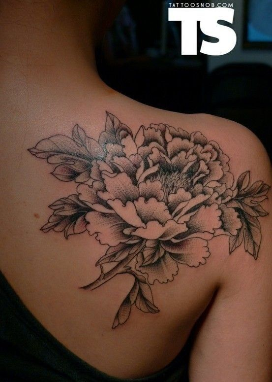 78 best images about flower tattoos on pinterest for Tattoos in private areas
