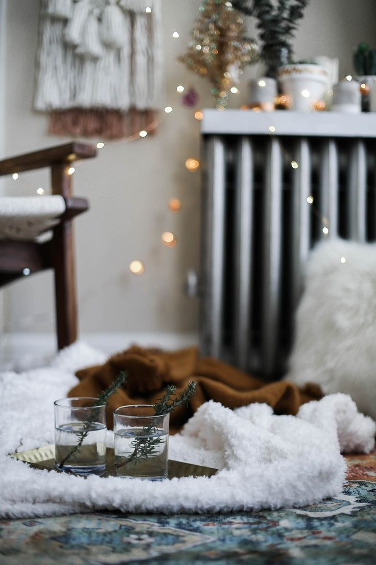 Best 25 Cozy Home Decorating Ideas On Pinterest Living