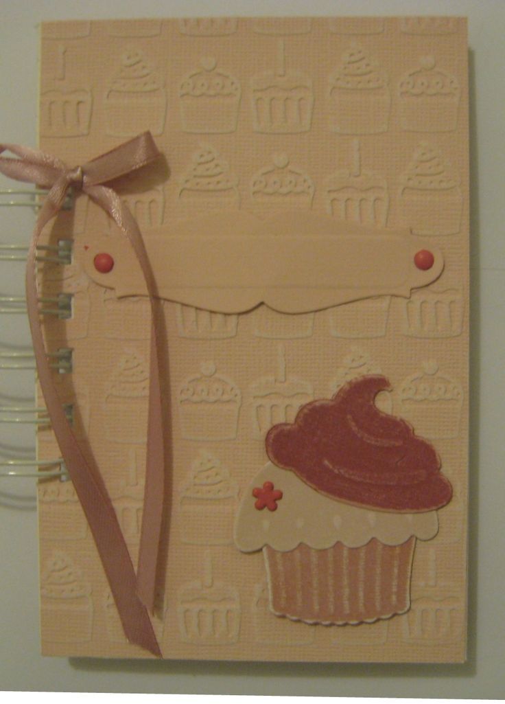 Muffin-receptek