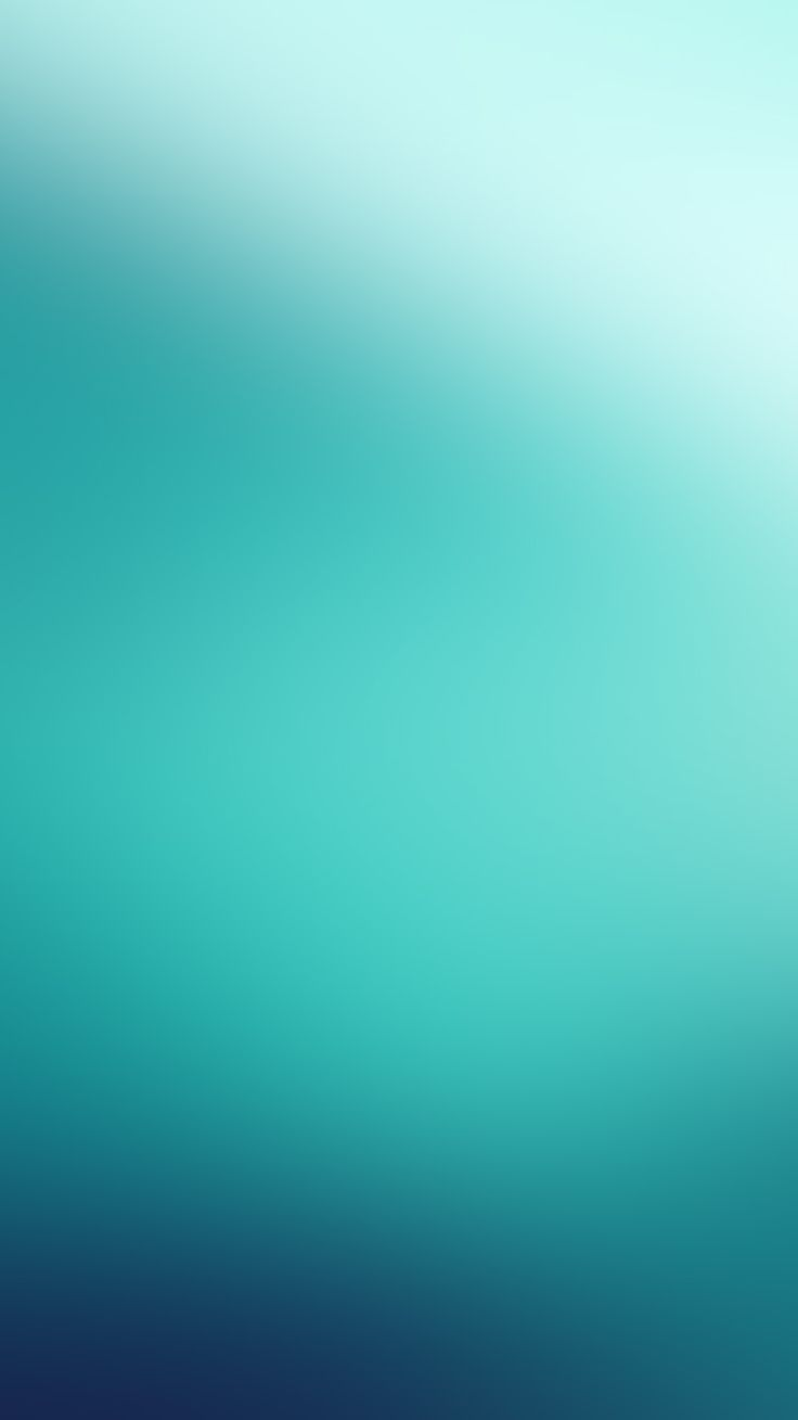Turquoise gradient color t rkis turquoise tiffany Ombre aqua wallpaper