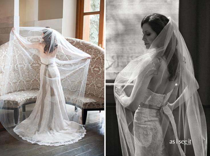 Wedding hair i did May.12....Toria + Don...sneak peek | Calgary Wedding Photographers