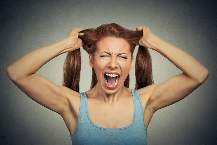 5 Crystals to Help You Deal with Anger   Wishing Moon
