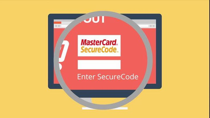 mastercard-secure CyberDay: Se registran 360 mil intentos de ciberataques