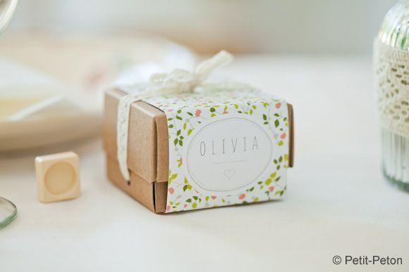 17 migliori idee su petite boite en carton su pinterest. Black Bedroom Furniture Sets. Home Design Ideas