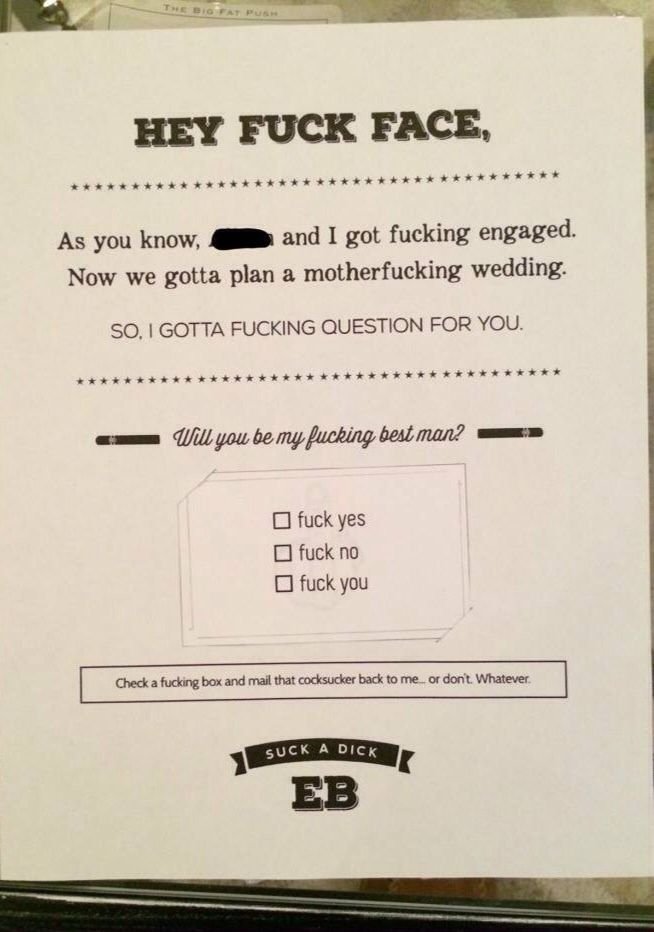 23462 best Wedding Humor images – Wedding Card Quotes Funny