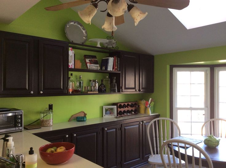 71 best images about Kitchen tile, counters, paint on ...