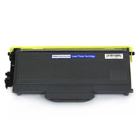 brand: compatible |model: cf214a description: tc hpq cf214a bk color: monochromecompatible print er model: hp laserjet enterprise 700 printer m712n/ m712dn/ m712xhpage yield: 10000chip: with chi pbuy cheap printer car