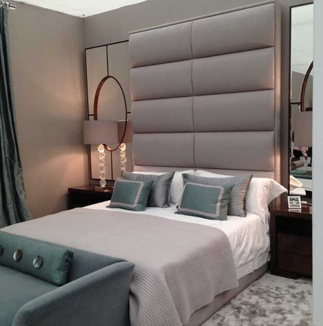 Master Bedroom Designs Australia 776 best dormitorios capitoneados images on pinterest | bedrooms