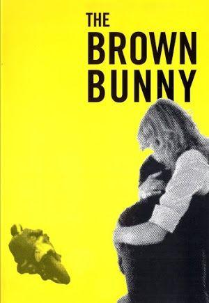 Znalezione obrazy dla zapytania brazowy królik film
