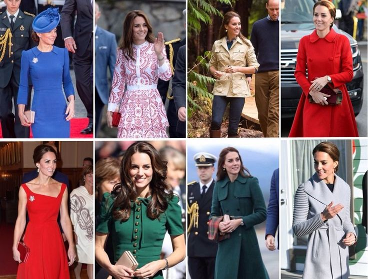 """Kelly Mathews on Twitter: """"Another day, another fashion homerun for the Duchess! #RoyalVisitCanada"""