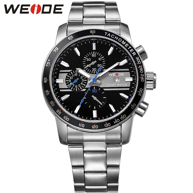 WEIDE Military Watch Analog Display 3ATM Water Resistant Outdoor Casual Brand Quartz Men Sports Watches Relogio Masculino Gift   Tag a friend who would love this!   FREE Shipping Worldwide   Get it here ---> https://shoppingafter.com/products/weide-military-watch-analog-display-3atm-water-resistant-outdoor-casual-brand-quartz-men-sports-watches-relogio-masculino-gift/