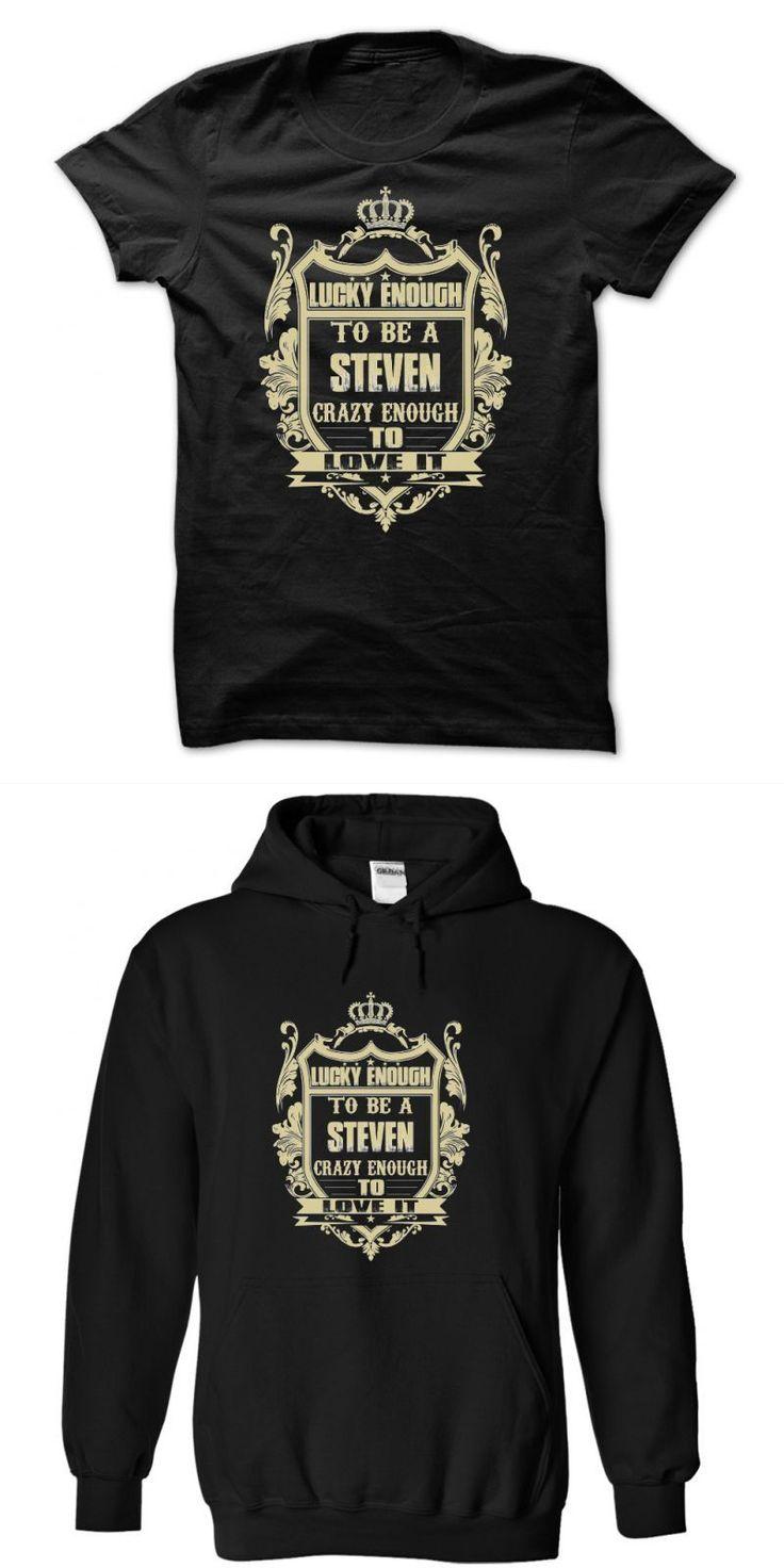 Steven Yeun T Shirt [tees4u] #8211; Team Steven #stephen #amell #t #shirt #steve #buscemi #t #shirt #redbubble #steve #miller #band #t #shirts #vintage #steven #seagal #t #shirt #ebay