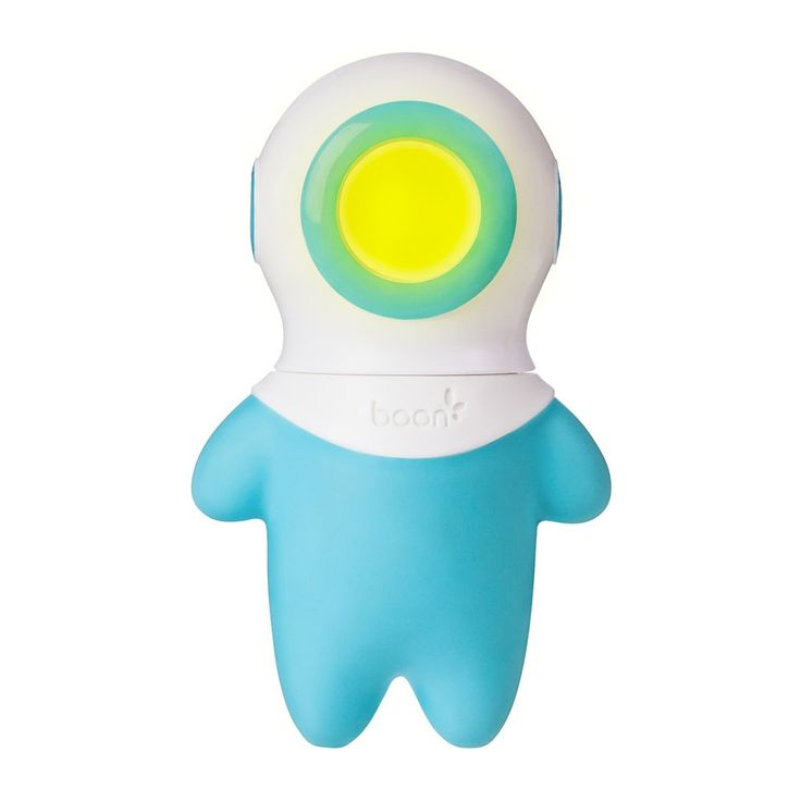 Boon - Marco Light Up Bath Toy at West Coast Kids