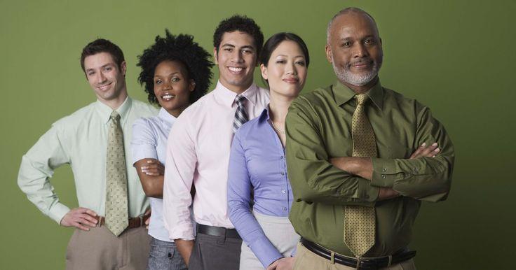 Os cinco tipos de liderança na gestão de uma organização. Papéis de gerenciamento são sinônimos de estilos de gerenciamento. Ao mesmo tempo, estes são sinônimos dos fundamentos éticos dos estilos de gerenciamento. Todos eles falam da mesma coisa: os estilos de gerenciamento diferem e essas diferenças derivam tanto da natureza da organização ou situação, como da personalidade do gerente.