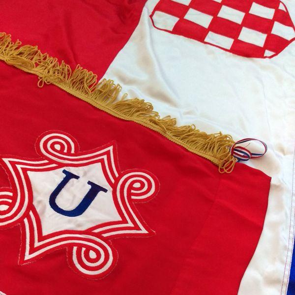U Zastava 1941
