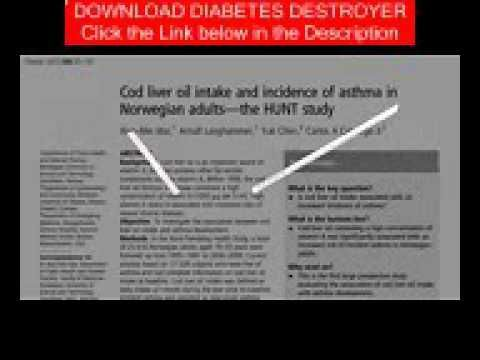 Can You Cure Diabetes - PCBs in Childrens Fish Oil Supplements - WATCH VIDEO HERE -> http://bestdiabetes.solutions/can-you-cure-diabetes-pcbs-in-childrens-fish-oil-supplements/     PCBs in Childrens Fish Oil Supplements Get rid of Diabetic issues If you're identified as having Diabetes or pre-Diabetic issues, why does your physician recommend workout and lower sugars consumption? It's because doing these things can often get rid of All forms of diabetes!...  Wh