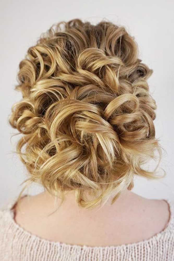 48 Mother Of The Bride Hairstyles Wedding Hairstyles