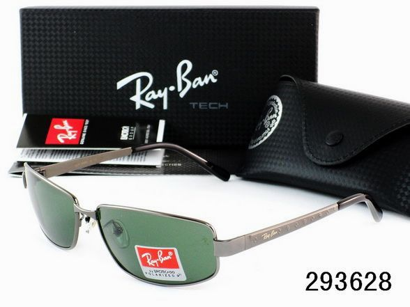 ray ban outlet sunglasses  17 Best ideas about Ray Ban Sunglasses Sale on Pinterest ...