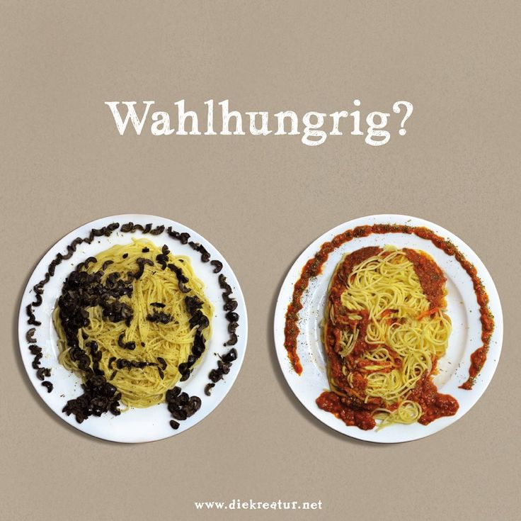 Am 22. September ist Bundestagswahl. Hier kommt das kulinarische Kanzler-Duell!  https://fbcdn-sphotos-d-a.akamaihd.net/hphotos-ak-ash3/1234235_657484817595646_252638547_n.jpg #Merkel #Steinbrueck #food