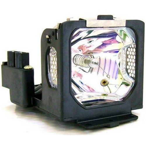 #OEM #POALMP37 #Sanyo #Projector #Lamp Replacement
