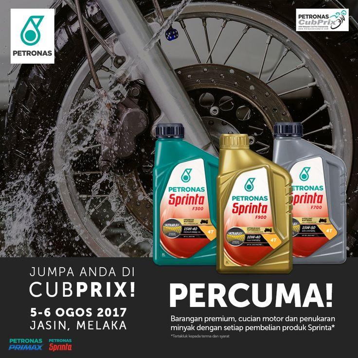 PETRONAS Brands (@Petronasbrands)   Twitter