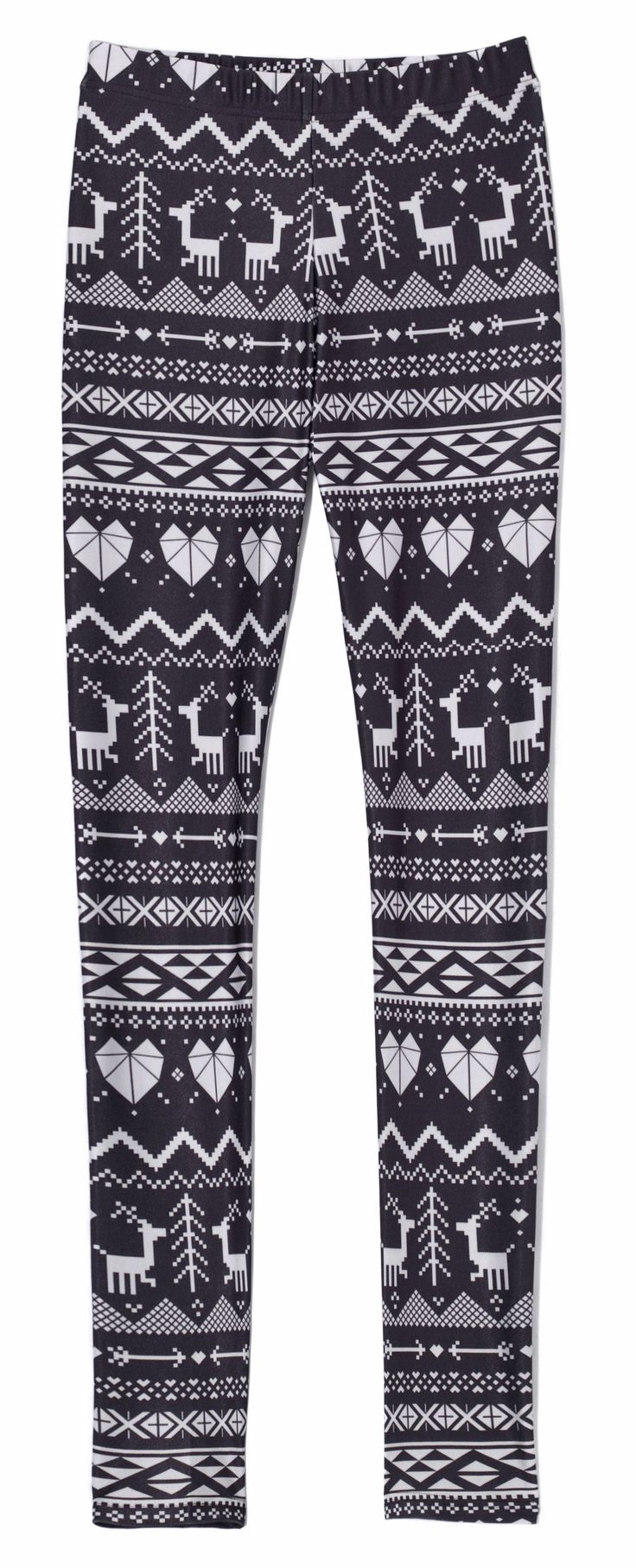 Femi Pleasure With Love   Collection.Pants